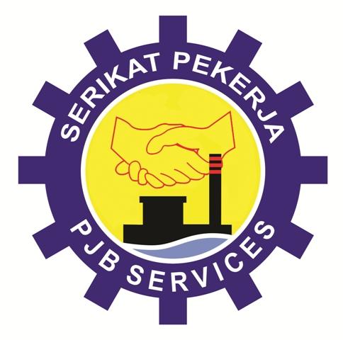 Serikat Pekerja PT PJBS - Paiton