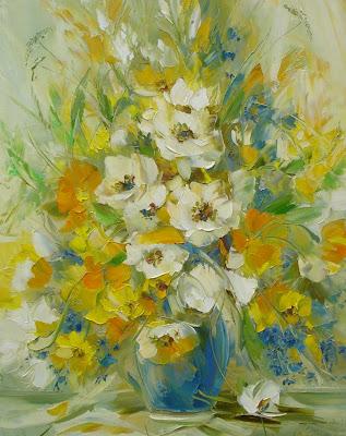 flores-bodegones