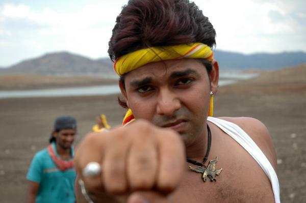 Bhojpuri Actor Pawan Singh (2008-2014-15) Movies List With New Upcoming Films