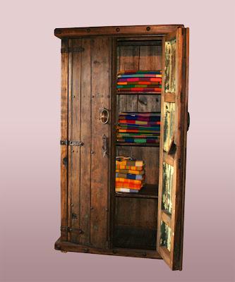 amadera meuble et d coration le charme thique du mexique authentique les meubles du mois. Black Bedroom Furniture Sets. Home Design Ideas