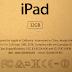 Novo iPad é homologado pela Anatel