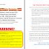 Ebook Mudahnya Buat Duit dengan Affiliate USD