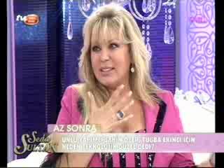 yasemin-kutsi-seda-sayan-tv8-izle-seda-sultan-programı