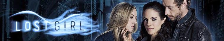 Assistir Lost Girl 5 Temporada Online
