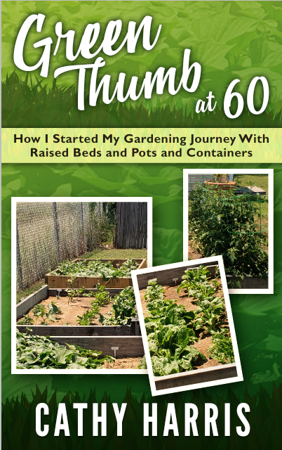 Green Thumb At 60