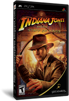Indiana+Jones.png