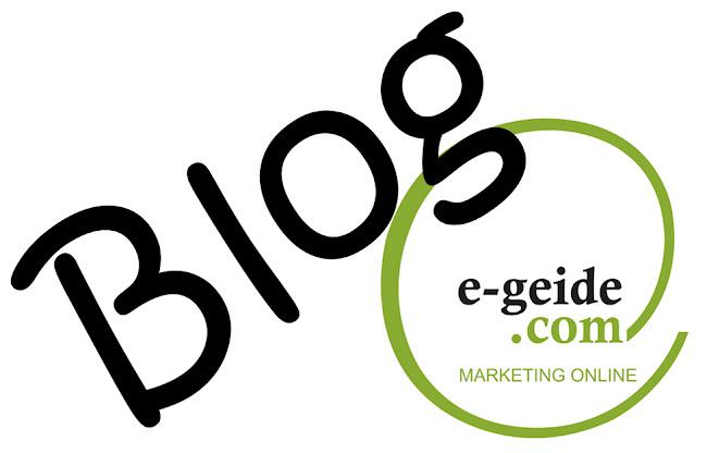 E-GEIDE.COM