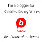 Babble Bloggers