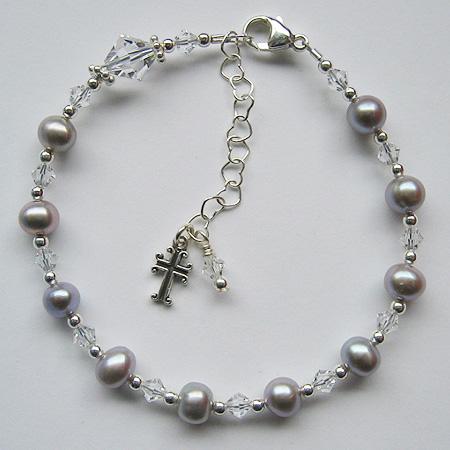 Rosary Bracelet For Women1