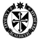 http://3.bp.blogspot.com/-IENEjdVviC0/TjAPyWlresI/AAAAAAAAD-Y/6CwH8tUqJ6c/s320/escudo+dominico+1.jpg