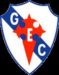 GALÍCIA ESPORTE CLUBE