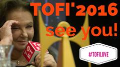 Widzimy się na Tofifest'2016!