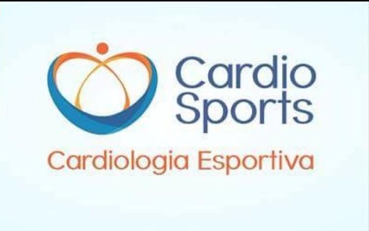 Cardio Sports