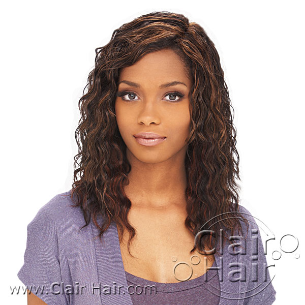 Different perms found, I really want to get my hair perm by early ...
