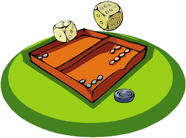 Board Game Clip Art : All cliparts board games clipart