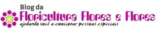 Floricultura Flores e Flores