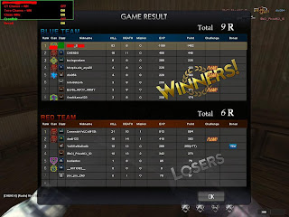 antivirus kaca blood 1 cheat save 16 juni muncul nov