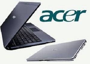 harga-laptop-acer-terbru