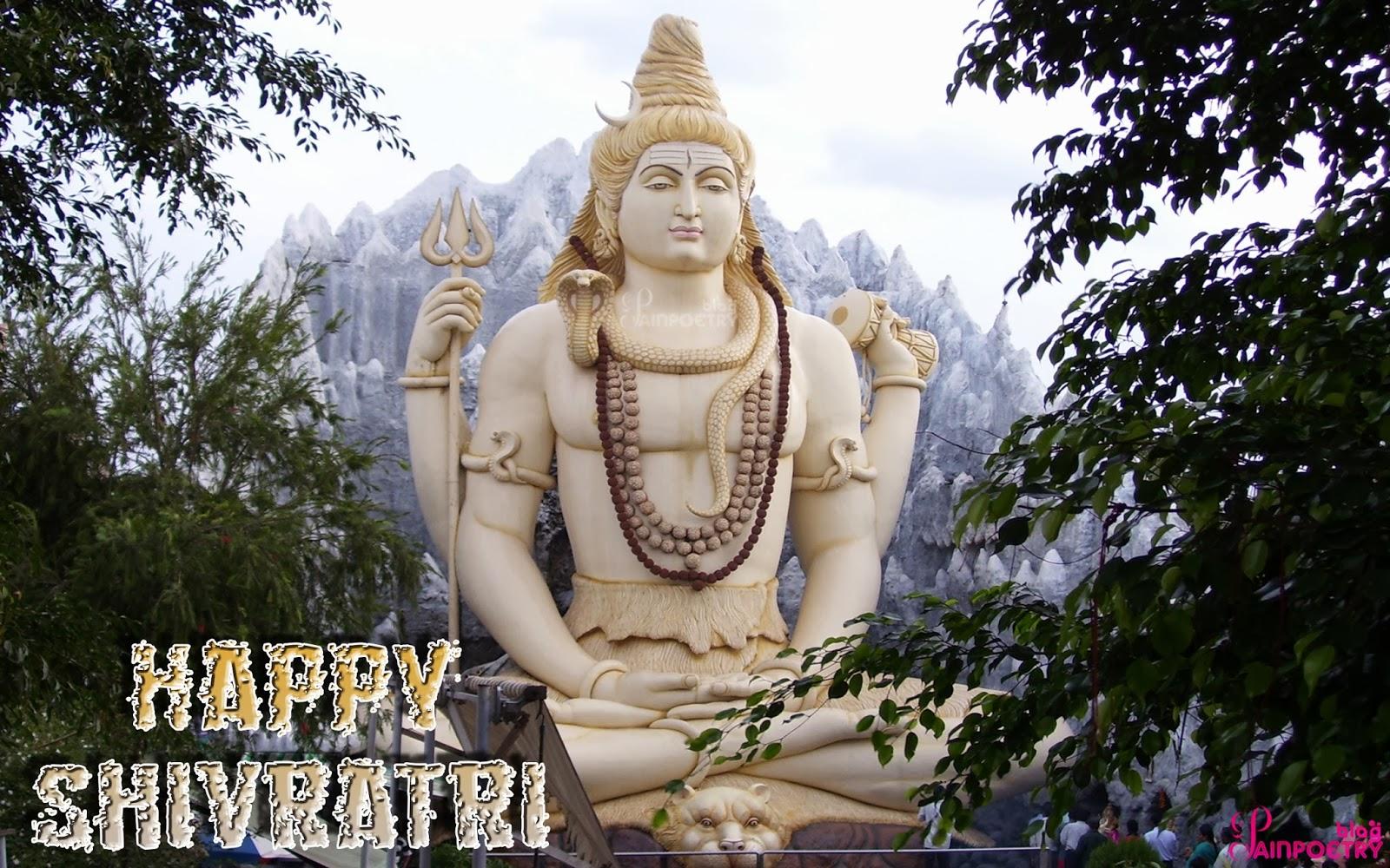 Happy-Shivratri-Wishes-Wallpaper-Image-Photo-Wallpaper-Wide-HD