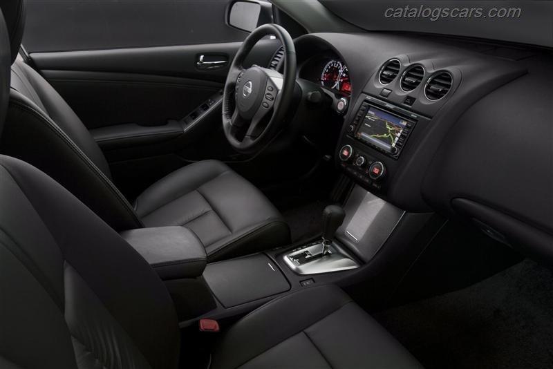 صور سيارة نيسان التيما 2012 - اجمل خلفيات صور عربية نيسان التيما 2012 - Nissan Altima Photos Nissan-Altima_2012_800x600_wallpaper_22.jpg