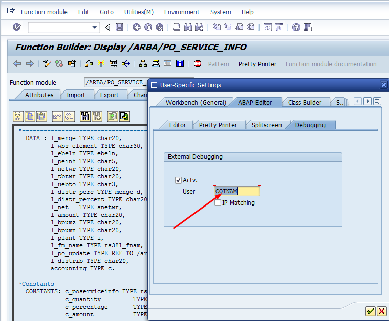 sap abap complete reference pdf
