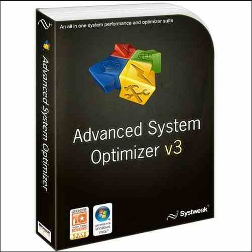 Advanced System Optimizer  3.5.1 crack, Advanced System Optimizer  3.5.1 full version, Advanced System Optimizer  3.5.1 patch, ASO crack, ASO 3.5.1 crack,