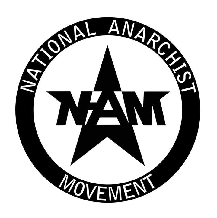 Support N-AM