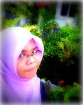 Dayah Munirah :D