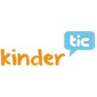 https://www.kindertic.com/es/
