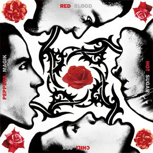 Red hot chili peppers - blood sugar sex magik galleries 1