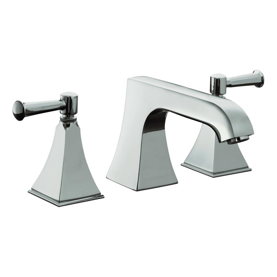 kohler sink faucets bathroom faucets kohler kohler brushed nickel