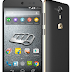 Micromax Canvas Xpress 2 Price and Full Description in BD