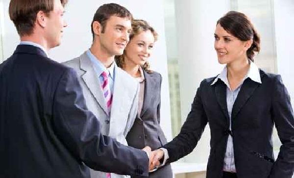 ( Contoh ) 10 Jawabab & Pertanyaan Saat Wawancara Kerja
