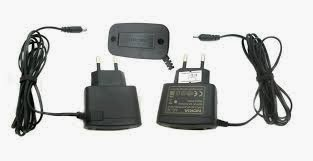 http://www.earnonlineng.com/2014/01/how-to-make-money-selling-phones.html