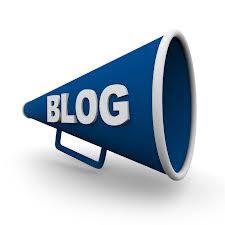 progettare un blog per il progettista della formazione