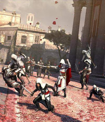 Assassins creed 3 patch 103 crack chomikuj