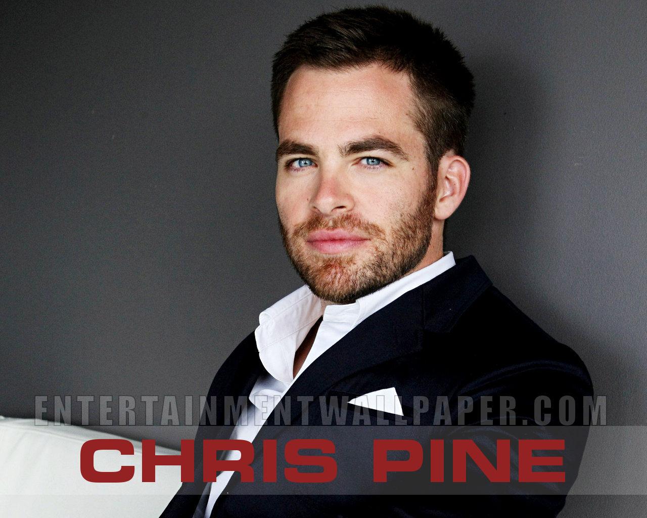 http://3.bp.blogspot.com/-IEl5vWrRMks/TzKek8OTglI/AAAAAAAABy0/XjJaVgqXKL4/s1600/chris-pine-wallpaper-hd-6-759509.jpg