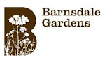 Barnsdale Courses