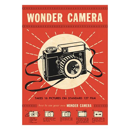 http://www.shabby-style.de/poster-wonder-camera