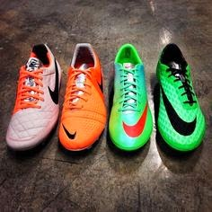 Best Running Shoes By Nike Soccer World Cup 2014 Fashion Fist