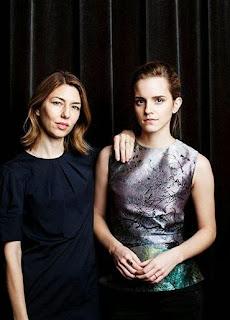 Emma+Watson004