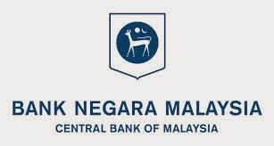 Bank Negera Malaysia (BNM)