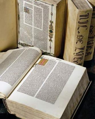 Valter marcone osservatorio di confine bibliofollia storie di libri perduti - Storie di letto ...