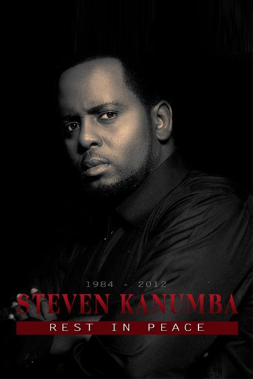 R.I.P KANUMBA 1984-2012