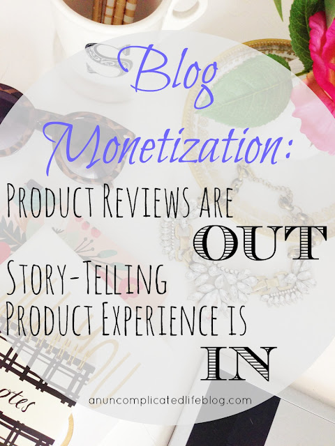 Key advice on how to monetize your blog successfully