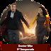 Doctor Who - 9ª Temporada