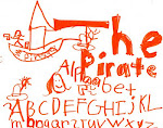 The ABC's of Piracy