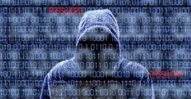 Diễn đàn Hacker lớn nhất Việt Nam chuyển sang chế độ Read-Only