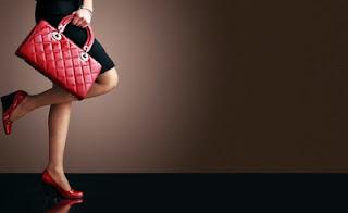 moda, Cadex Comercio Internacional, Exportador Digital, calzado