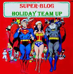 #SuperBlogTeamUp